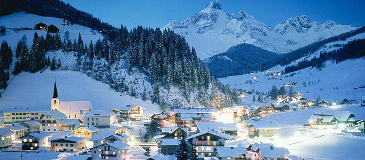 Lachtal_winter