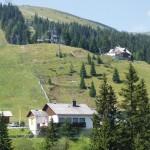 Almgasthof Edelweiss